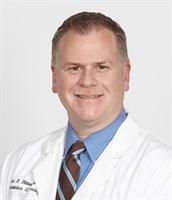 Eric Rittenhouse, MD