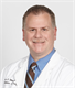 Eric Rittenhouse, MD