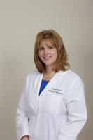 Colleen Foos, MD