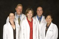 Chester County Ob/Gyn Services