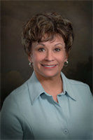 Marsha Bornt, MD