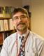 Scott Turkin, MD