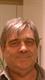 Horacio Spina, MD