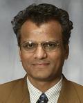 Sanjay Mardolkar, MD