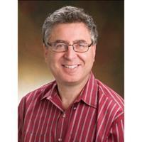 Steven Gewirtzman