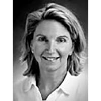 Wendy Ingersoll
