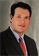 Francis Rosato, MD, FACS