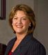 Denise Visco, MD