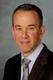 Mark Blecher, MD