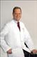 Jeffrey Lander, MD