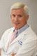 Scott Brenman, MD, FACS