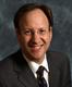 Farrel Buchinsky, MD