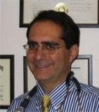 Nathan Beraha, MD