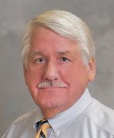 Robert A. Vande Stouwe, M.D., Ph.D.