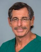 Victor Weinstein, MD