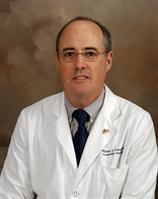 William Coleman, MD