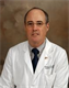 William Coleman, MD
