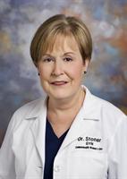 Cheryl Stoner, MD