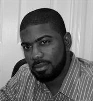 Vashaun Williams, MD