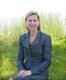 Aimee Goedecke, MD