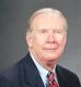 James Sightler, MD