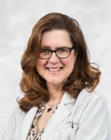 Sophia Hendrick, MD