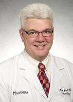 Michael Zanolli, M.D.