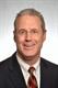 Craig Wierum, MD