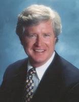 John Gayden, MD