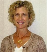 Claudia Moise, MD