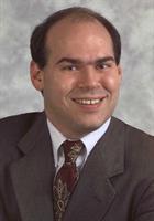 Frank Ellis, MD