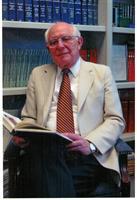 John Bond Sr., MD