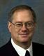 Mark Hebert, MD