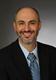Jeffrey Schussler, MD