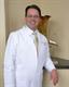 J Douglas Overbeck, MD