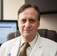 Joseph Bellomo, MD