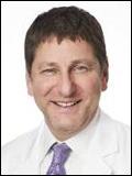 Samuel Woolbert, MD, FACC