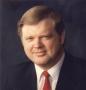 Milton E. Alvis, Jr., M.D.