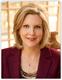 Lori D. Stetler, M.D.