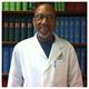 Charles Thurston, MD