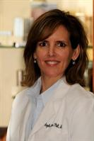 Angela Bowers, MD