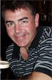 Marlon Padilla, MD