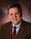 Guy Culpepper, MD