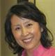 Hong Xiao, MD