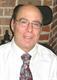 William Cohen, MD