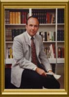 Norman Frankel, MD