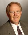 Marc Kudisch, MD