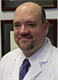 Eric Mims, MD