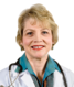 Karen Hoermann, MD