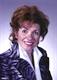 Marina Pearsall, MD, PhD